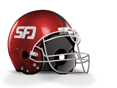 new-sfd-helmet