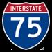 I-75_sign