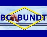 BC Bundt