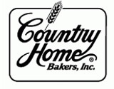 Country Home Bakers