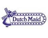 Dutch Maid