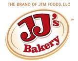 JJ's Bakery