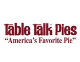 Table Talk Pies