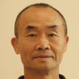 Mike Yu