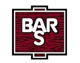 Bar S
