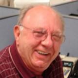 Bill Cramer