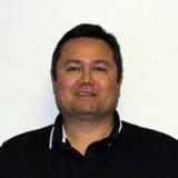 Bill Kimura