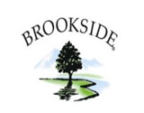 Brookside Food