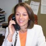 Cindy Salac