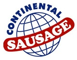 Continental Sausage