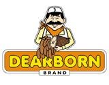 Dearborn Brand