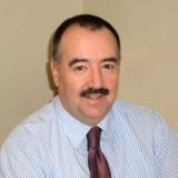 Garry Larussa