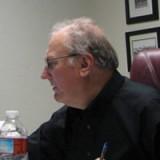 Gary Joyce