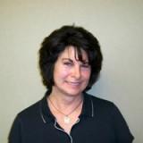 Janet Timmerman