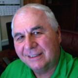 Jerry Abney