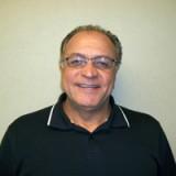 Jerry Daiza