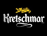 Kretschmar