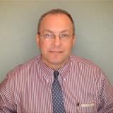 Mark Raczka