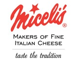 Miceli's Dairy