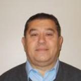 Mike Bahri