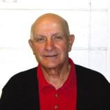 Richard Burkhalter
