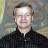 Ronald Sumner