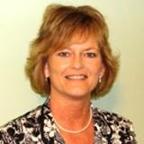 Sheila Bowen