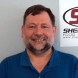 Steve Dugan
