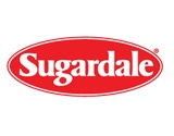 Sugardale