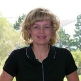 Tina Ensley