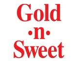 Gold-N-Sweet