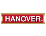 Hanover Foods
