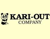 Kari-Out Co.