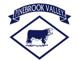 Pinebrook Valley