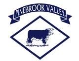 Pinebrook Valley