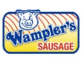Wampler's