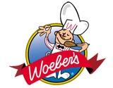 Woeber's