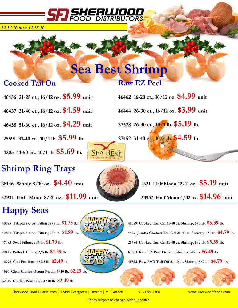 Natural Foods Distributors California