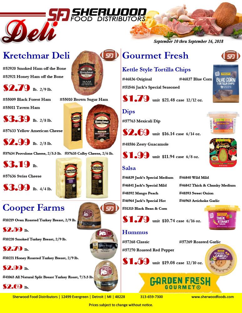 9-10-2016-8 - Sherwood Food Distributors