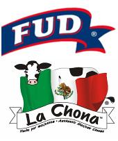 Fud & Lachona