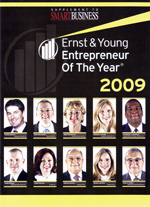 smartbusiness_cover_ey_small